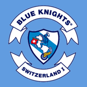 Blueknights Switzerland I