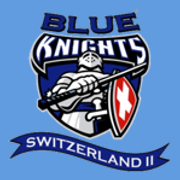 Blueknights Switzerland II